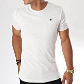 /achat-t-shirts/g-star-tee-shirt-daplin-d09387-1141-gris-chine-146821.html