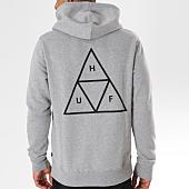 /achat-sweats-capuche/huf-sweat-capuche-essentials-triple-triangle-gris-chine-146858.html