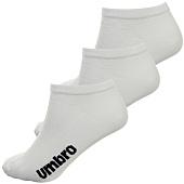 /achat-chaussettes/umbro-lot-de-3-paires-de-chaussettes-courtes-527460-blanc-146833.html