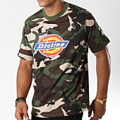 /achat-t-shirts/dickies-tee-shirt-horseshoe-vert-kaki-camouflage-146964.html