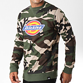 /achat-sweats-col-rond-crewneck/dickies-sweat-crewneck-harisson-vert-kaki-camouflage-146970.html