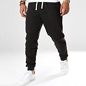 /achat-pantalons-joggings/jack-and-jones-pantalon-jogging-holmen-noir-146880.html