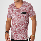 /achat-t-shirts/jack-and-jones-tee-shirt-poche-toulouse-bordeaux-chine-146962.html