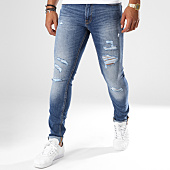/achat-jeans/jack-and-jones-jean-skinny-liam-bleu-denim-147005.html