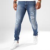 /achat-jeans/jack-and-jones-jean-skinny-liam-bleu-denim-147005.html