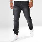 /achat-jogger-pants/pepe-jeans-jogger-pant-gunnel-noir-146959.html