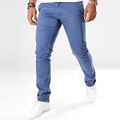 /achat-chinos/teddy-smith-pantalon-chino-slim-10109204d-bleu-clair-146881.html