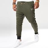 /achat-pantalons-joggings/ea7-pantalon-jogging-6zpp77-pjf3z-vert-kaki-147107.html
