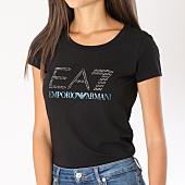 /achat-t-shirts/ea7-tee-shirt-femme-6ztt78-tj12z-noir-147152.html