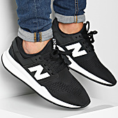 /achat-baskets-basses/new-balance-baskets-247-lifestyle-657301-60-black-147030.html