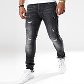 /achat-jeans/terance-kole-jean-skinny-66005-noir-147099.html
