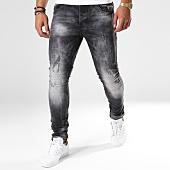 /achat-jeans/terance-kole-jean-skinny-66019-noir-147100.html