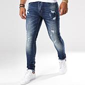 /achat-jeans/terance-kole-jean-skinny-66015-bleu-denim-147104.html