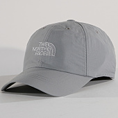 /achat-casquettes-de-baseball/the-north-face-casquette-horizon-gris-147064.html