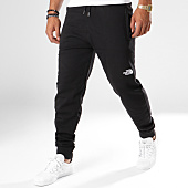 /achat-pantalons-joggings/the-north-face-pantalon-jogging-nse-noir-blanc-147072.html