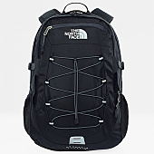 /achat-sacs-sacoches/the-north-face-sac-a-dos-borealis-cf9c-noir-blanc-147075.html