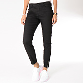 /achat-jeans/vero-moda-jean-femme-skinny-hot-seven-zip-noir-147127.html