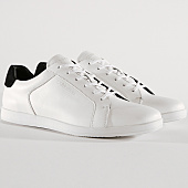 /achat-baskets-basses/calvin-klein-baskets-main-2-nappa-smooth-white-147197.html
