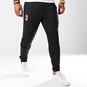 /achat-pantalons-joggings/puma-pantalon-jogging-ac-milan-training-754447-01-noir-147278.html