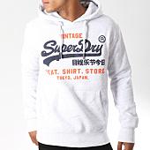 /achat-sweats-capuche/superdry-sweat-capuche-shop-duo-m20004ns-gris-chine-147274.html