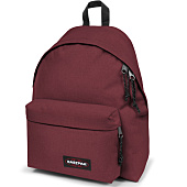 /achat-sacs-sacoches/eastpak-sac-a-dos-padded-pakr-bordeaux-147387.html