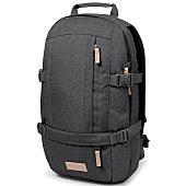 /achat-sacs-sacoches/eastpak-sac-a-dos-floid-gris-anthracite-chine-147390.html