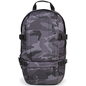 /achat-sacs-sacoches/eastpak-sac-a-dos-floid-gris-anthracite-camouflage-147392.html