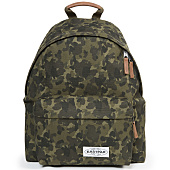 /achat-sacs-sacoches/eastpak-sac-a-dos-padded-pakr-vert-kaki-camouflage-147395.html