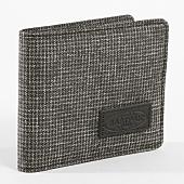 /achat-portefeuilles/eastpak-portefeuille-drew-single-gris-anthracite-147409.html