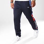 /achat-pantalons-joggings/puma-pantalon-jogging-bmw-motorsport-576651-04-bleu-marine-147408.html