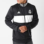 /achat-vestes/adidas-veste-zippee-real-madrid-3-stripes-top-cw8698-noir-blanc-147500.html