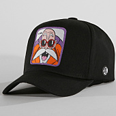 /achat-casquettes-de-baseball/dragon-ball-z-casquette-kame-noir-147478.html