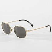 /achat-lunettes-de-soleil/versace-lunettes-de-soleil-0ve2194-125287-octogonales-vintage-noir-argente-147514.html