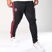 /achat-pantalons-joggings/adidas-pantalon-jogging-manchester-united-training-cw7614-noir-147640.html