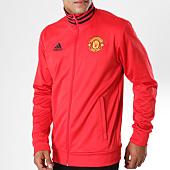 /achat-vestes/adidas-veste-zippee-3-stripes-cw7668-rouge-147644.html