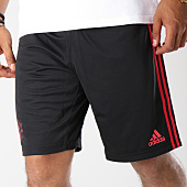/achat-shorts-jogging/adidas-short-jogging-manchester-united-training-cw7601-noir-147638.html