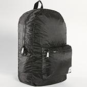 /achat-sacs-sacoches/herschel-sac-a-dos-daypack-noir-147581.html