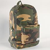 /achat-sacs-sacoches/herschel-sac-a-dos-daypack-vert-kaki-camouflage-147584.html