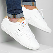 /achat-baskets-basses/le-coq-sportif-baskets-courtset-sport-1820481-optical-white-croissant-147567.html