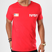 /achat-t-shirts/nasa-tee-shirt-chest-rouge-147672.html