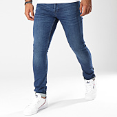/achat-jeans/only-and-sons-jean-slim-loom-bleu-denim-147641.html