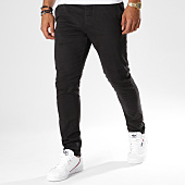 /achat-chinos/produkt-pantalon-chino-coins-noir-147683.html
