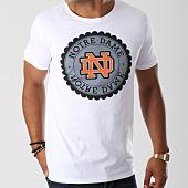 /achat-t-shirts/swift-guad-tee-shirt-notre-dame-blanc-147690.html