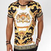 /achat-t-shirts/uniplay-tee-shirt-t369-noir-jaune-blanc-renaissance-147540.html