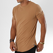 /achat-t-shirts-longs-oversize/uniplay-tee-shirt-oversize-t311-camel-147574.html