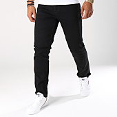 /achat-jeans/versace-jeans-jean-slim-fregi-19-noir-147681.html