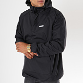 /achat-coupe-vent/dickies-coupe-vent-axton-noir-147812.html