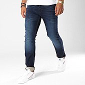 /achat-jeans/jack-and-jones-jean-slim-tim-leon-bleu-denim-147694.html