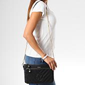 /achat-sacs-sacoches/kaporal-pochette-femme-nalen-noir-dore-147942.html