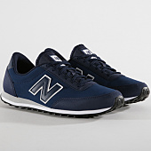 /achat-baskets-basses/new-balance-baskets-classics-410-657641-60-navy-147829.html